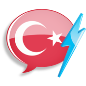 Learn Turkish Vocabulary 1.1