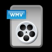 WMV Converter Unlimited