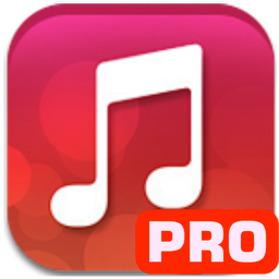 Audio Converter - ( Music , CD )