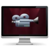 Screen Recorder-Pro Lite