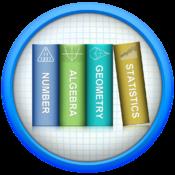 GCSE Maths - Super Edition