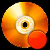 DVD Creator Pro - Template