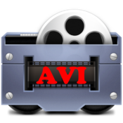AVI To Any Pro - better AVI Converter