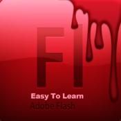 Easy To Learn - Adobe Flash Edition