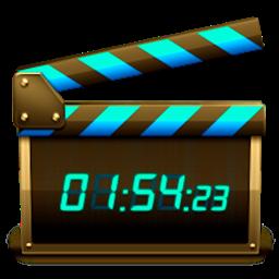 Movie Editor - ( Merge , Split )