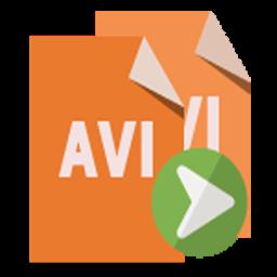 Convert to AVI - iDearsoft