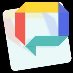 LessChat - team communication