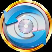 Video Converter-Pro Lite