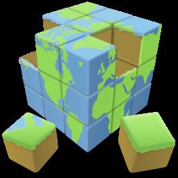 Quick `n Easy Web Builder 3