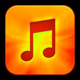 New Music Converter Lite