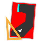 SpaceDebris Level Editor