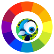 Colar Lite - an Advanced Image Editor