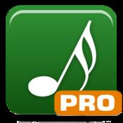 Music Converter Pro Lite