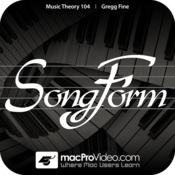 MPV`s Music Theory 104 - Song Form
