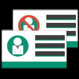 Clean Duplicate File Free
