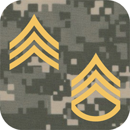 PROmote Army Study Guide
