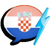 Learn Croatian Vocabulary 1.1