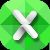 Super Bundle for MS Excel