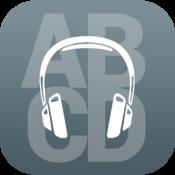 Economy Toeic Listening 5