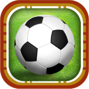 Football Soccer Real Game 3D 2014 (Most Amazing Real Football Game is Back)
