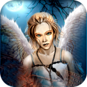 Sacra Terra Angelic Night Collector`s Edition (Full)