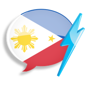 Learn Filipino Vocabulary 1.1