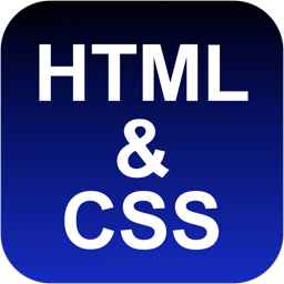 Tutorial for HTML and CSS