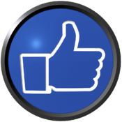 TinyBrowser for Facebook