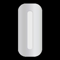 AtmoBar 2 - A Netatmo Client