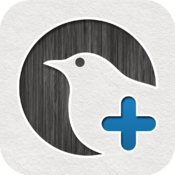 myBirdList - NATURE MOBILE