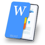 Templates for  Word by MIN