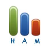 Amateur Radio Ham Exam Prep 1.0