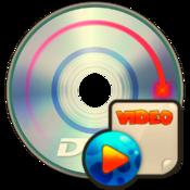 Video Converter-Ultimate
