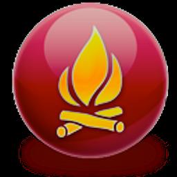 ISO Burn & Music CD & ISO Make & File Burn Pro