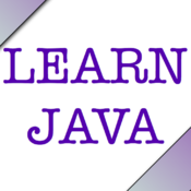 Learn Java Programming in 24 hours