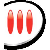 Formation complète au Mac