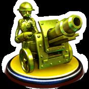 Toy Defense. World War I