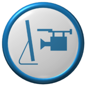 Sunyouth Screen Recorder