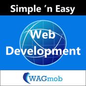 Web Development by WAGmob