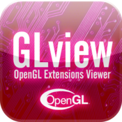 OpenGL Extensions Viewer