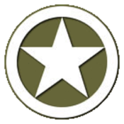 Combat Mission Battle for Normandy