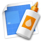 Icon Creator - ICNS and IconSet Composer