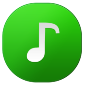AtPill Music Radio Player