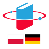 Leksyka Słownik Niemiecko-Polski