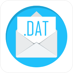 Winmail.dat Opener - Letter Opener Lite