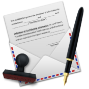 Sign It! - Fill, Sign & Send PDF Documents