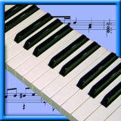 eMedia Intermediate Piano Method