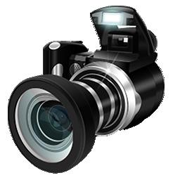 CamRecorder - A Simple Camera Recorder.