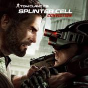 Tom Clancy`s Splinter Cell Conviction® radeon
