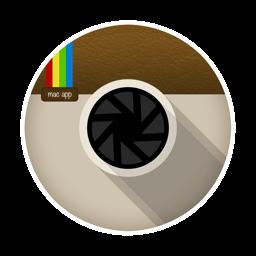 App for Instagram - Instant at your desktop!